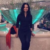 Марина, 36 лет, Лев, Москва