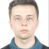 Bogdan, 19, г.Варшава