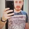 Дима, 23, г.Изюм