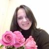 Оля, 32, г.Москва