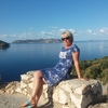 Галина, 46, г.Молодечно