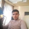 Азим, 28, г.Самарканд