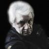 Саид, 66, г.Тверь