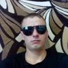 Иван, 27, г.Горно-Алтайск