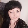 Maрина, 35, г.Смоленск