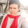 Екатерина, 31, г.Белокуриха