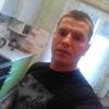 Сергей, 25, г.Вязники