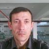 Евгений, 35, г.Ашхабад