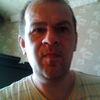 юра, 45, г.Ржев