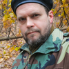 Анатолий, 40, г.Москва