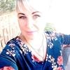 Elena, 48, Lobnya