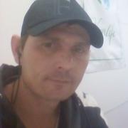 Евгений 36 Владивосток