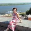 Елена, 42, г.Сыктывкар