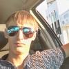 Дима Соловьёв, 20, г.Краснодар