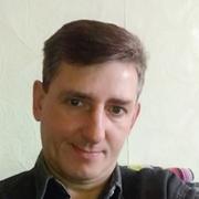 Алексей 46 Салават