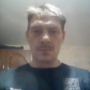 Вячеслав 45 Горно-Алтайск