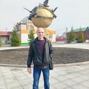 Андрей 44 Тюмень