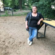 Кристина Текнеджян 22 года (Стрелец) Большая Ижора