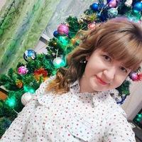Елена, 24 года, Лев, Новороссийск