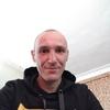 Денис Шагако, 31, г.Севастополь