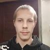 Вадим, 21, г.Херсон