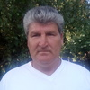 Юра, 31, г.Борзна