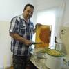 vladimir, 52, Sosnovka