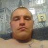 Viktor, 36, г.Владимир