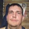 Сергей, 33, г.Усть-Илимск