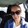 Анна, 35, г.Петрозаводск