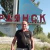Леонид, 63, г.Харьков