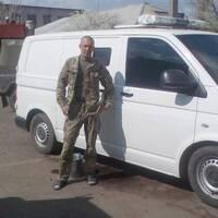 Андрей, 37 лет, Скорпион, Чернигов