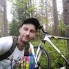 Кирилл, 31, г.Луга