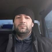 Мехроч Кабиров 36 Тольятти