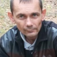 Лёха, 41 год, Рыбы, Бузулук