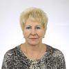 Larisa, 73, Stary Olsztyn