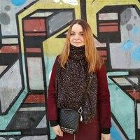 Полина, 23 года, Лев, Барановичи