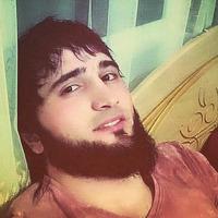 Ramz, 26 лет, Стрелец, Некрасовка