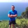 Oleg, 28, г.Гай