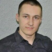 Евгений Матаев, 29 лет, Близнецы, Псков