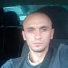 Валентин, 30, г.Черкассы