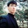 Muslim, 24, г.Эр-Рияд