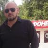 Арби, 34, г.Лабинск