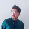 salman, 28, г.Исламабад