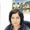 ольга, 56, г.Тбилиси