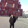 vitalii, 36, г.Бешенковичи