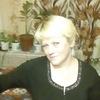 Елена, 46, г.Череповец