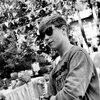 vadim, 18, г.Алматы (Алма-Ата)