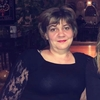 Ирина, 40, г.Астана