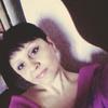 Лариса, 45, г.Барнаул
